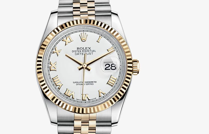 829f93b64335b Autenticidad de un Rolex Joyeria Saphir