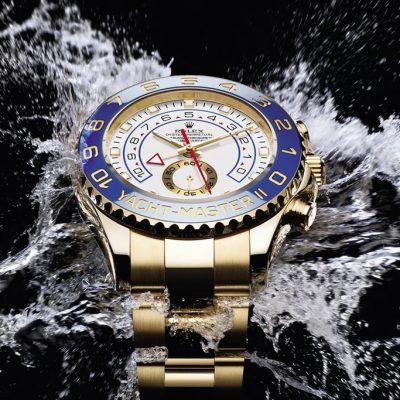 las-mejores-marcas-de-relojes-en-canarias-1