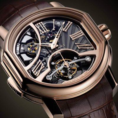 las-mejores-marcas-de-relojes-en-canarias-3
