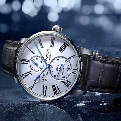 las-mejores-marcas-de-relojes-en-canarias-4