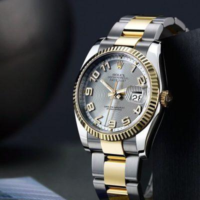 las-mejores-marcas-de-relojes-en-canarias-6