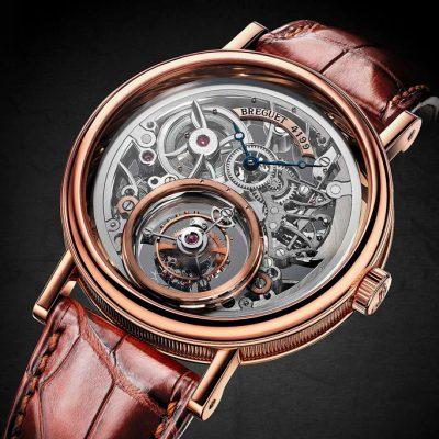 las-mejores-marcas-de-relojes-en-canarias-8