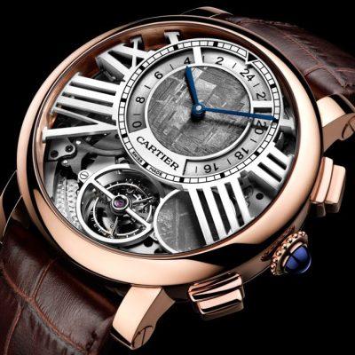 las-mejores-marcas-de-relojes-en-canarias-10