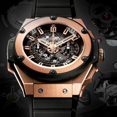las-mejores-marcas-de-relojes-en-canarias-11